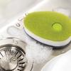 All-In-1 Soap-Dispensing Soap Sponge