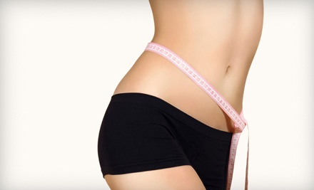 Eight B12 Injections (a $79.60 value) - Physicians Weight Loss Centers  in Omaha
