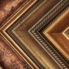 58% Off Artwork and Custom Framing