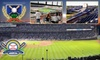 Wrigley Rooftops - Multiple Locations: $99 for One Rooftop Ticket to Northwestern vs. Illinois Football Game on November 20 on a Wrigley Field Roof ($168.77 Value). Choose Between Two Options.