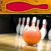 53% Off at Cherry Grove Lanes