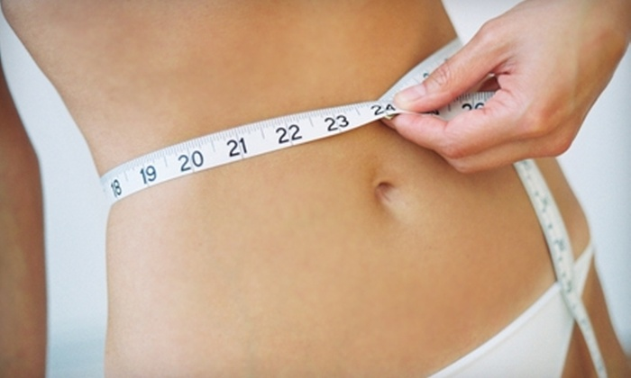 trueBeauty Aesthetics - Rancho Cucamonga: $350 for Three Zerona Body-Slimming Treatments at trueBeauty Aesthetics in Rancho Cucamonga ($950 Value)