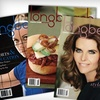 Up to 56% Off Long Beach Magazine