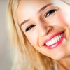 Up to 76% Off Dental Services in Springville