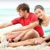 Up to 81% Off Classes from CrossTown Fitness