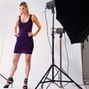 Shooting fotografico in studio