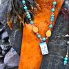 57% Off Handmade Jewellery from Brassy Lassy