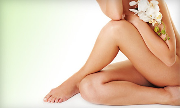 The Plastic Surgery Clinic - Williamsburg: Laser Hair Removal on One Small, Medium, or Large Area at The Plastic Surgery Clinic in Manhattan (Up to 84% Off)