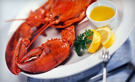 $30 Groupon to Jack Dempsey's Restaurant - Jack Dempsey's Restaurant in New Orleans