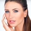 Up to 87% Off Laser Facial Treatment in Encinitas