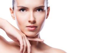 Gabinet kosmetyczny Pokorska Małgorzata: 11-etapowe oczyszczanie twarzy od 69,99 zł w Gabinecie Kosmetycznym Pokorska Małgorzata
