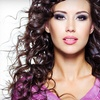 Up to 56% Off Salon Services in San Carlos