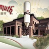 58% Off at Frankenmuth Brewery