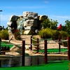 $10 for Mini Golf & More at Ben & Ari's in Fishers