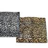 Thermal Cat Mat Self-Warming Pad