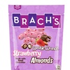 Brach's Double Crunch Almonds (6-Pack)