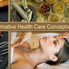 64% Off Acupuncture Treatment