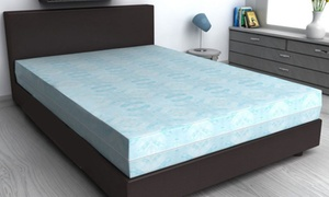 matelas deals bons plans et promotions. Black Bedroom Furniture Sets. Home Design Ideas