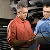 Up To 53% Off Oil Changes and More