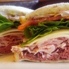 Up to 63% Off at Favorite Deli in Fairburn