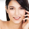 Up to 56% Off Lash or Skincare Services in Cabot