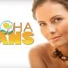 Up to 61% Off at Aloha Tans in McDonough
