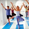 54% Off Yoga and Pilates Classes