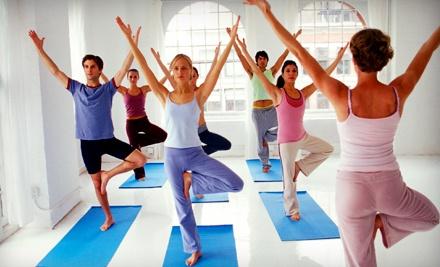 NW Community Yoga - NW Community Yoga in Seattle