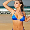 Up to 58% Off Airbrush Spray Tans