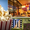 Up to 52% Off Movie Tickets