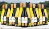 Up to 66% Off New Zealand Wines from Wine Insiders