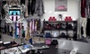 Modern Trendz Fashion - Bayshore: $15 for $30 Worth of Contemporary Clothing and More at Modern Trendz Fashion