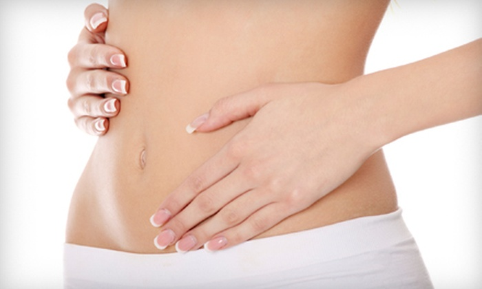 BodyKlense Health Services - Guelph: $45 for a Colon Hydrotherapy Session at BodyKlense Health Services in Guelph ($99 Value)