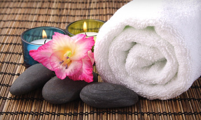 Winter Park Med Spa - Fairview Shores: $49 for a Facial and Peel, Massage, IPL Hand Treatment, or Dermaplaning at Winter Park Med Spa ($125 Value)