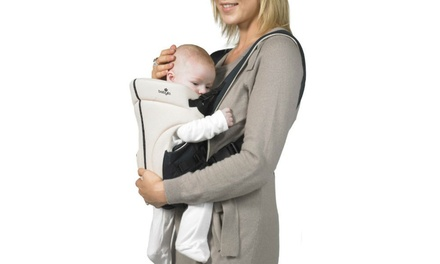Babylo Three-in-One Baby Carrier