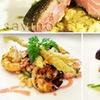 60% Off Mediterranean Cuisine at Savinos