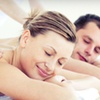 Up to 56% Off Massages and Facials in Birmingham