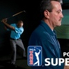 68% Off Golf Lessons in Plano