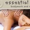 Half Off Massage at Essential Bodywork