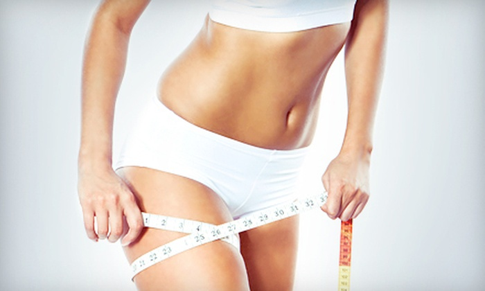 Baltimore Bariatrics & Body Contouring Center - Towson: Two, Four, or Six B12, Lipo B, Lipoplex, or Lipoden Injections at Baltimore Bariatrics & Body Contouring Center in Towson (Up to 70% Off)