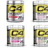 Cellucor C4 Pre-Workout Powder Supplement