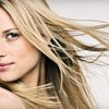 Up to 57% Off Women's or Men's Hair Services