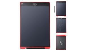 Tablette numérique de dessin LCD