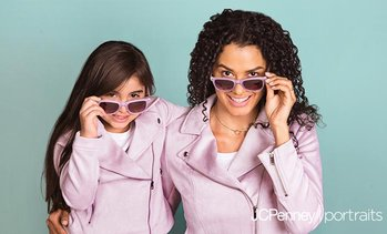 595d90454b8 image placeholder Up to 88% Off Photography Shoot Package at JCPenney  Portraits