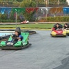 Up to 33% Off Family Fun-Park Outing