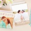 Up to 58% Off Personalized Labels