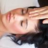 22% Off Reiki Massage at Journey To Healing