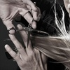 Up to 67% Off at Lomantini the Salon