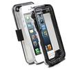Griffin Survivor + Catalyst Waterproof Case for iPhone 5/5s