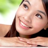 Up to 57% Off Facial Treatments at NuBeauty Skincare